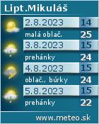 :: www.meteo.sk